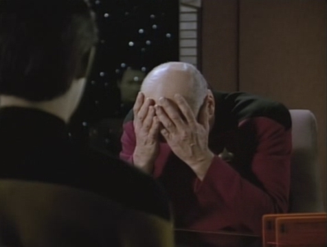 picard-double-facepalm.jpg