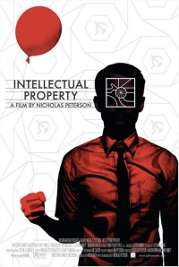 IP intellectual property